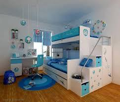 chambres pour enfants magnifique 2 idées pour les chambres d enfants intérieur décor