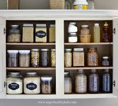 cabinet how to organize my kitchen cupboards kitchen storage