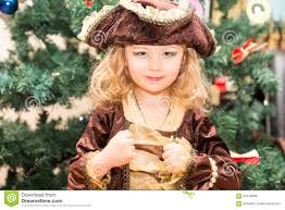 halloween background child little child dressed as pirate for halloween on background of