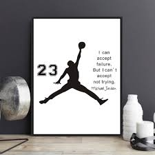 the best 33 childrens wall art basketball regarding found basketball wall art promotion shop for promotional basketball wall with regard to the best 33 childrens