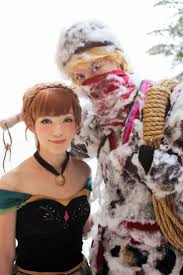 201 best cosplay images on pinterest cosplay ideas anime