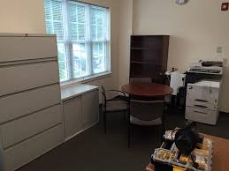 Used Office Furniture Nashua Nh by Provision Workspaces Spaces That Work