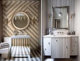 download small bathroom wallpaper gallery
