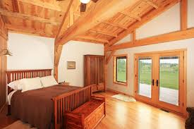 home design wooden barns sand creek post and beam modular