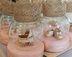 baby shower center pieces royal baby shower centerpieces