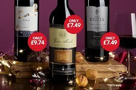 Chocolate Shop Wine Majestic Wine Buy Wine U0026 Champagne Online