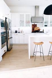 how to clean your white kitchen cabinets 4 white shaker cabinets to consider for your kitchen