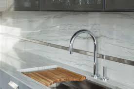 kitchen faucets denver modern kitchen trends kitchen cabinet refacing denver home depot