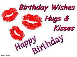 best 25 birthday wishes ideas inspirational best 25 birthday wishes to ideas on