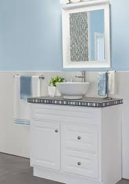 bathroom trim ideas bathroom alluring blue lagoon schluter bathroom tile edge