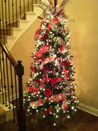 ways to decorate a tree 37 tree decoration
