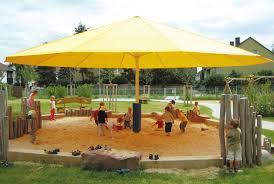 Portable Patio Umbrella by Extra Large Patio Umbrellas U2013 Giant Umbrellas Uhlmann