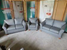 M S Armchairs Abbey Sofa Marks Spencer Review Sofa Ideas