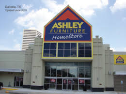 Home Decor Stores In Houston Tx Furniture And Mattress Store In Houston Tx Ashley Homestore 94370