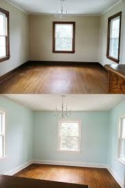 wood trim painting ideas from asg paiting asg painting