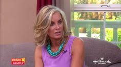 eileen davidson hairstyle 2015 tour eileen davidson s home and closet