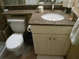 granite top vanity bathroom top top install granite countertop