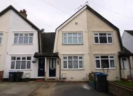 two bedroom houses find 2 bedroom houses for sale in zoopla