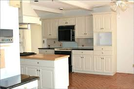 sanding paint off cabinets stripping cabinet paint how to strip paint off furniture cabinets