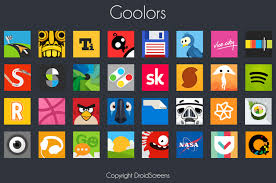 android icon pack android icon packs setuix