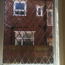 leaded glass door repair category archive for