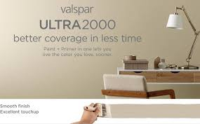 shop valspar ultra 2000 pastel base satin latex interior paint and