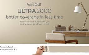 shop valspar ultra 2000 pastel base eggshell latex interior paint