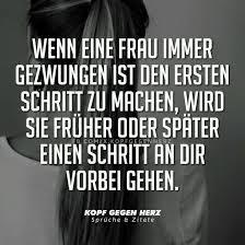 spr che zur beziehung sprüche leben image 2779745 by marky on favim