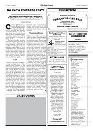 Google Doc Newspaper Template Birthday Newspaper Template Contegri Com