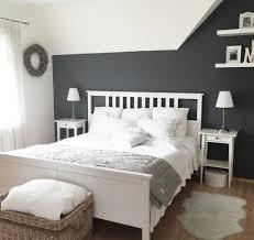 Schlafzimmer Farben Gestaltung Wohndesign 2017 Interessant Fabelhafte Dekoration Inspirierend