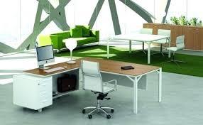 jpg mobilier de bureau jpg mobilier de bureau minder jpg meuble de bureau meetharry co