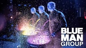 Craigslist Six Flags Tickets Blue Man Group Chicago Chicago Tickets 38 88 At Briar Street
