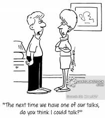 one sided one sided cartoons and comics funny pictures from cartoonstock