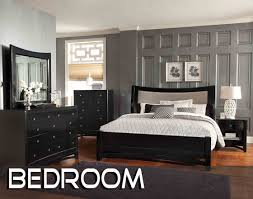 Home Furniture And Mattress Home United Furniture Outlet