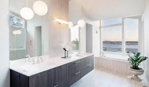 the hottest bathroom trends of 2015