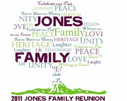 family reunion t shirt ideas family reunion logo was used