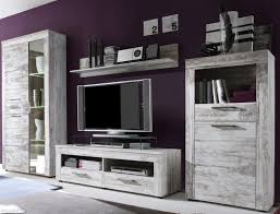Meuble Tv Ikea Wenge by Meuble Tv Ikea Noir U2013 Artzein Com