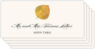 Placecards Wedding Place Cards U0026 Escort Cards Add Wedding Guest List Names