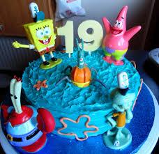 birthday cake maverick baking