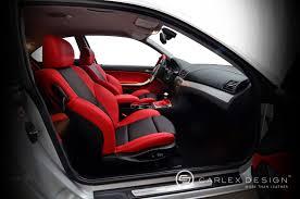 28 custom interior design custom car interior ideas driving custom interior design new modern bmw e46 custom interior design