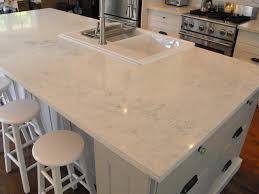 white quartz kitchen sink vintage kitchen decorating ideas with ikea white quartz countertops