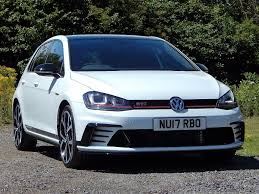 golf volkswagen gti used volkswagen golf gti clubsport 40 for sale motors co uk