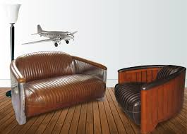 K He Online Planen Und Bestellen Vintage Möbel Karlsruhe Fresh Furnitures