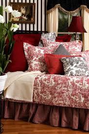 8 best master bedroom ideas images on pinterest waverly bedding
