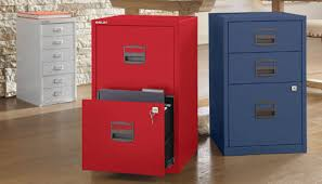 tps 3 drawer filing cabinet home office file cabinets incredible colorful in 8 walkforpat org