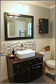 hanging bathroom light fixtures home design ideas and inspiration