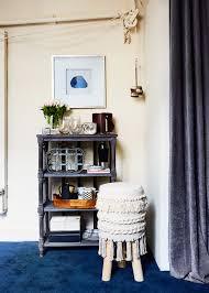 inside the broadway dressing room of dear evan hansen u0027s ben platt