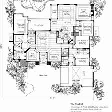 luxurious home plans luxury home designs photos interesting inspiration house small