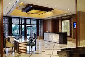 ashoo home designer pro español the fern by ashu paul malhotra architect in new delhi delhi india