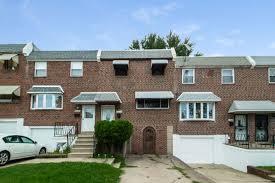 Willits House 2807 Willits Rd Philadelphia Pa 19114 Hubzu
